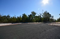 Picture of Lot 1 Southern Estuary Road, Lake Clifton