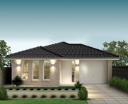 Picture of Lot 1 Muriel Drive, Pooraka