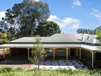 Picture of 78 Orange Valley Road, Kalamunda