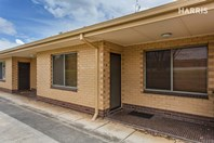Picture of 4/25 Janet Street, Maylands