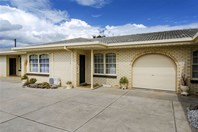 Picture of 2/13 Laurence Street, South Plympton