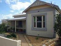Picture of 105 Haldane Road, Coonamia