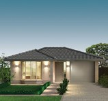 Picture of Lot 248 Jervois Road, Seaford Heights