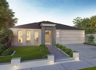 Picture of Lot 243 Buxton Road, Seaford Heights