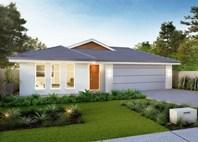 Picture of Lot 245 Buxton Road, Seaford Heights