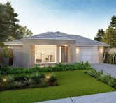 Picture of Lot 247 Jervois Road, Seaford Heights