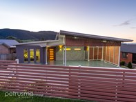 Picture of 48 Merton Street, Glenorchy