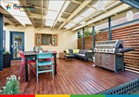 Picture of 40 Wattle Street, Rydalmere