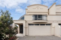 Picture of 518A Military Road, Largs North