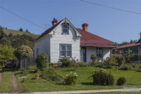Picture of 3430 Huon Highway, Franklin