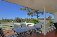 Picture of 161 Princes Highway, Burrill Lake