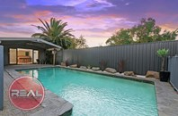 Picture of 46 Dover Terrace, Largs North