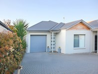 Picture of 1c Sherwood Avenue, Sturt