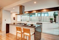Picture of 422 Karrinyup Road, Gwelup