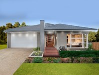 Picture of LOT 12 Gowrie Street, Seaford Heights