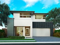 Picture of LOT 3 Gowrie Street, Seaford Heights