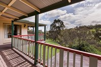 Picture of 6 Sugarloaf Road, Chandlers Hill