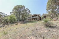 Picture of 140 Asher Road, Paulls Valley