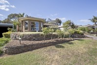Picture of 35 McKenzie Crescent, Gulfview Heights