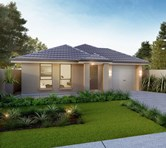 Picture of Lot 337 Booyong Drive 'Eyre Estate', Penfield