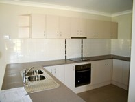 Picture of 31 Clarendon Road, Lowood