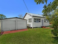 Picture of 20 South Street, Killarney Vale