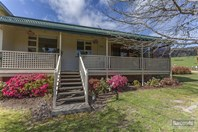 Picture of 5 Pine Lodge Rd, Glen Huon