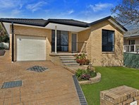 Picture of 28 Carlyon Street, Killarney Vale
