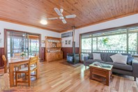 Picture of 765 Hedges Road, Hovea