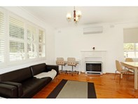 Picture of 1/28 Cator Street, Glenside