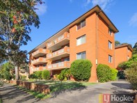 Picture of 15/37-41 George Street, Mortdale