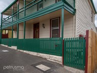 Picture of 35 Warwick Street, Hobart