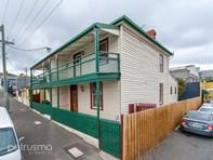 Picture of 35 Warwick Street, Hobart