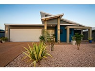 Picture of 7 Salmon Loop, Exmouth