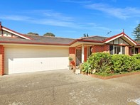 Picture of 2/45 Boundary Road, Mortdale