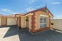 Picture of 8b Ramsay Avenue, Hillcrest