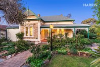 Picture of 28 Belmore Terrace, Woodville Park