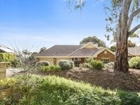 Picture of 35 Norman Road, Willunga