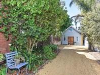 Picture of 12 Pine Avenue, Victor Harbor