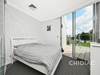 Picture of 273/1 Marine Drive, Chiswick