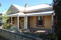 Picture of 18 King William Street, South Fremantle