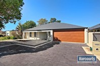Picture of 2 Simmonds Street, Morley