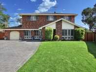 Picture of 5 Lear Close, St Clair