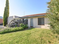 Picture of 1/4 Graham Street, Victor Harbor