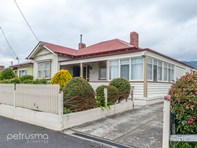 Picture of 512 Main Road, Montrose