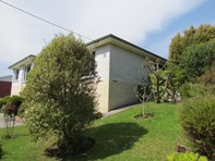 Picture of 22 Sharps Road, Lenah Valley