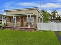Picture of 31 Tasman Avenue, Killarney Vale