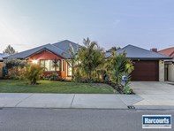 Picture of 18 Wordsworth Drive, Darch
