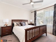 Picture of 1/185 Kitchener Road, Alfred Cove