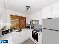 Picture of 1/9 Rupert Street, Maylands
